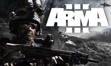 Arma 3 Developer Denies Rumors That A Sequel Is Coming Soon