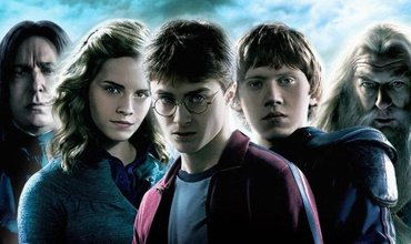 Zynga Will Create New Harry Potter, Game of Thrones Games For Mobile