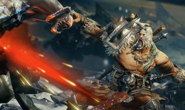 Blizzard Hires More Devs To Work On 'Several Diablo Project'