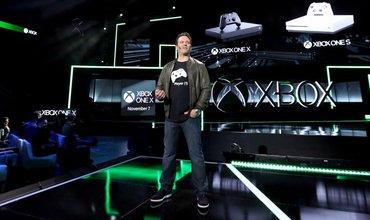 Xbox Boss Said Google Stadia Has 'No Big Suprise', Claims To 'Go Big' At This E3