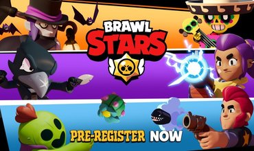 Brawl Stars, A Game From Clash of Clans Developers, Gets Global Release Next Month