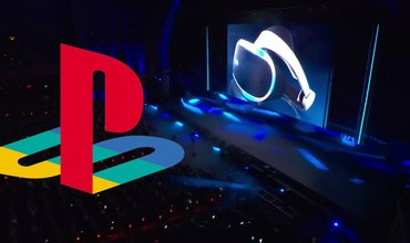 Sony Executive Explains The Reason For Skipping Out E3 2019