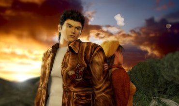 [E3 2019] Shenmue III Backers Angry About The Exclusive Deals, Want Their Money Back