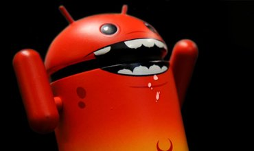 These 13 Android Games Are Malware, Delete Them Now