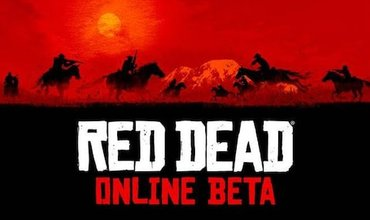 Rockstar Games' Red Dead Online Expected To Launch Today