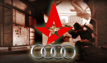 Audi Decided To Be Partners With 2 CS:GO Teams, FOKUS CLAN And Schanzer Esports
