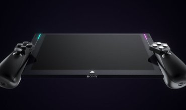 Rumoured Switch Competitor From Sony: Could It Be An Android Phone?