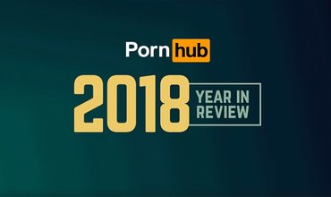 Pornhub's Top Ten List Of Most Search Results Now Includes Bowsette Smash And Fortnite