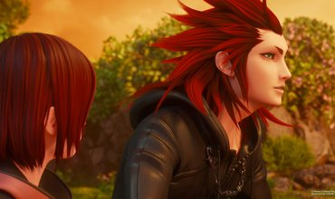 Square Enix Release Final Battle Trailer For Kingdom Hearts 3, One Day Earlier Than Schedule