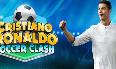 Free Mobile Game From Cristiano Ronaldo: Is It Worth Playing?