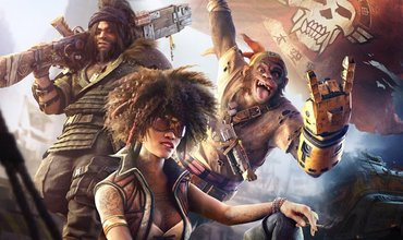 Beyond Good And Evil 2 Requires Constant Internet Connection to Play