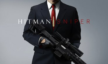 Acclaimed Mobile Game Hitman Sniper Is Currently Free On Google Play