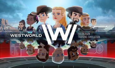 The Lawsuit Between Bethesda And Warner Bros About Westworld Game Ripping Off Fallout Shelter Is Resolved
