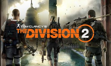 Ubisoft Ditches Steam And Plans To Release The Division 2, The Hottest Game Title Of 2016, On Epic Games Store