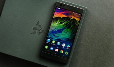 Razer Gaming Smartphone 2 Headed To Launched In Malaysia On January 15