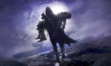 Bungie's Partnership With NetEase Might Mean Destiny Goes Mobile