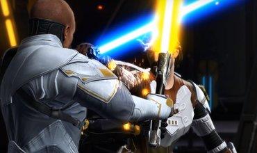 Disney: EA Was A Good Partner For Star Wars Franchise
