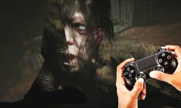 Top 9 Most Promising Horror Games In 2019