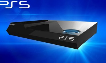 Even With Those Great New Features, The PS5 Price Will Still 'Appealing To Gamers'