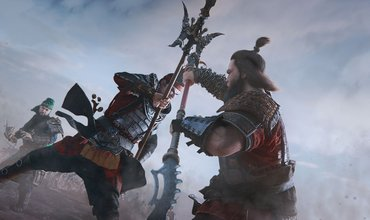 Total War: Three Kingdoms Had Its Release Date Delayed, Again.