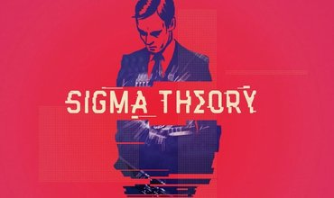 'Sigma Theory' From Mi-Clos: A Mobile Port Confirmed