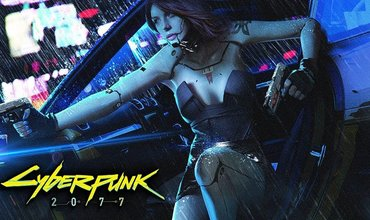 In Cyberpunk 2077, You Will Not Getting Game Over When Failing A Mission