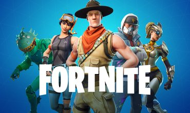 Japanese Fortnite Pro Apologizing Fans For Lying About His Age