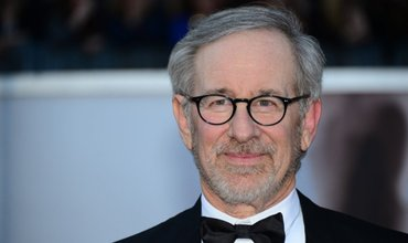 Steven Spielberg Concerns About The Future Of Theatrical Films Which Can Be Undermined By Streaming Services