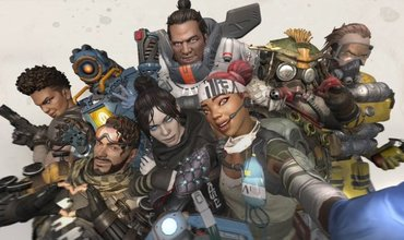 Apex Legends Needs To Be Careful Not To Follow Overwatch's Mistake With Its Characters