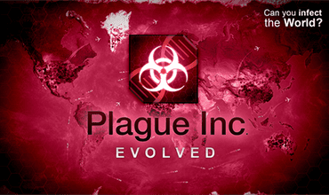 Anti-vaxxers Will Soon Help You In Plague Inc.