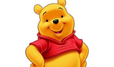 "Typing ""Winnie-The-Pooh"" In Chat Will Be Permanently Banned In Chinese Overwatch"