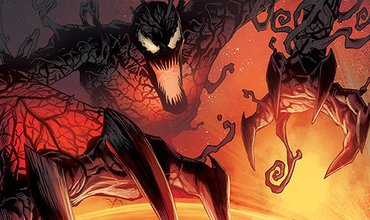 Marvel Comic Plans To Create An Ambitious Plan For Venom And His Fellows