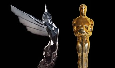 What The Oscars Should Learn From The Game Awards