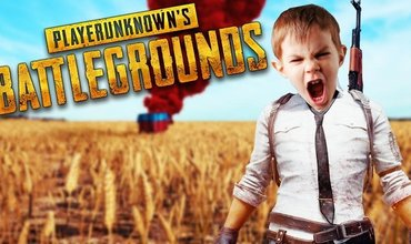 In China, New PUBG Mobile Ban For Kids Below 13 Years Old