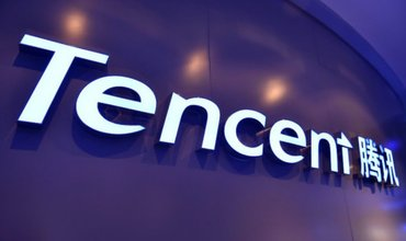 Who Is Tencent And What Is Their Plan For Gaming And Esports in 2019?