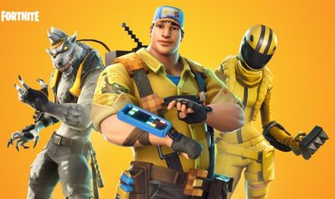 Epic Games Plans To Allow Fortnite Players To Refund Purchases