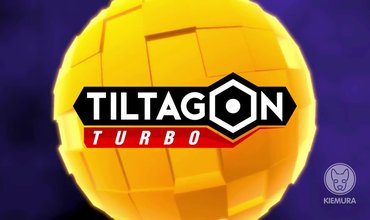Tiltagon Turbo Updated, Turns Free With No Microtransaction or Ads