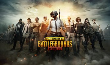 Tencent Announced PUBG Mobile Esports Tournament Featuring $2M Prize Pool