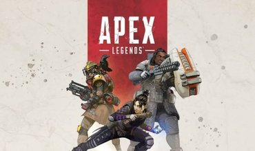 Apex Legends Can Potentially Feature A Dark Mode