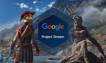 Google To Announce Their New Vision Of Gaming During GDC Next Week