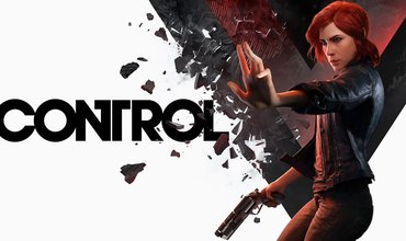 Remedy's New Game – Control Reveals Unique Gameplay
