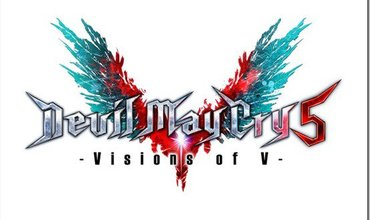 "Devil May Cry 5: ""Visions Of V"" Manga Spinoff Is Coming Soon"