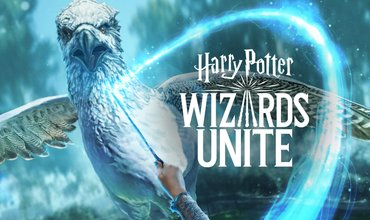 Harry Potter: Wizards Unite Is Pokemon Go With An RPG Twist