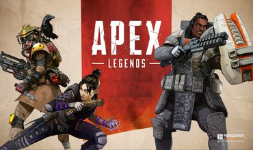 Stop Apex Legends Crashes On PS4, Xbox One And PC By These Steps
