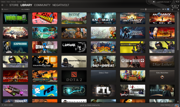 Steam Brings Remote Gaming Outside Its Local Wi-Fi Restrictions
