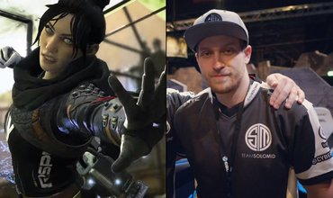 Apex Legends: After Cheating Against TSM Pro Player, Hacker Was Banned
