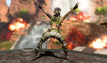 Apex Legends: Get Your Hand On The Battle Pass Season Two For Free