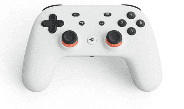 Stadia Is A Nice Idea, But Is Google Fully Prepared To Join The Gaming Industry?