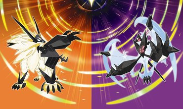 Top Ten Distinguished Legendary Pokemon Of All Times