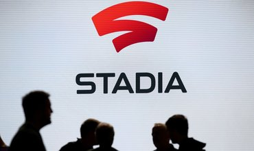 Five Features Google Stadia Offers That Will Change Game Industry